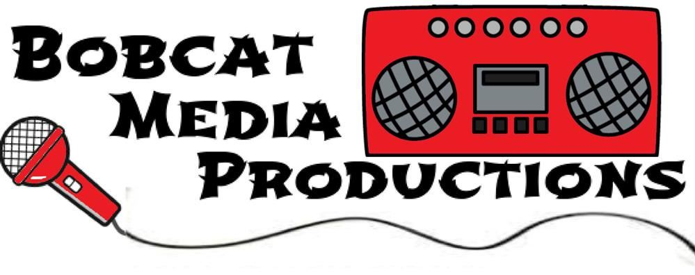 Bobcat Media Productions